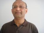 Harish Shah | Maths tutor