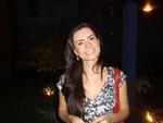 Grazielle | Member since June 2009 | Curitiba, Brazil