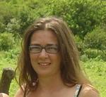 Carolina S.  | spanish tutor