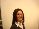 Haiyan Yin   Chinese - Mandarin tutor