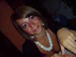 Marian Ritchie   Italian tutor