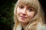 Olena Bilyk   Russian/Ukrainian/Science/Physics teacher