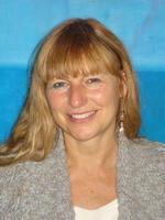 Blu Cottam | Sound Healing teacher