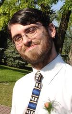 Neville Taylor | Cubase teacher