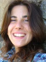 andrea jimenez | spanish teacher
