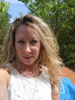 Hanna Ehlers   Integrated Ascension and Soul Psychology teacher