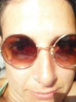 Elena Saorin   italian language for foreigners teacher