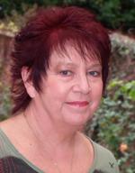 Juli Richards | Drama teacher