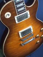 matt pearce | Electric Guitar Grade 8 and above teacher