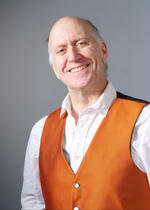 Graham Case | Singing teacher