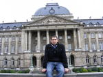 Durjan Hussain | MVC4.0 ASP.NET C# teacher