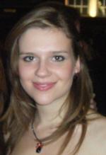 Sophie Mawhinney | Flute teacher