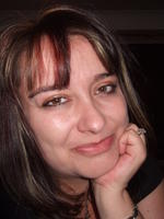 Rosa Manteiga | Native Spanish tutor teacher