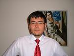 Rick Jimenez | Accounting tutor