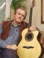 Jon Bennett   guitar teacher