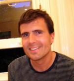 Christopher Marsh | Piano and clarinet teacher