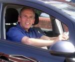 Stephen's Driving School |