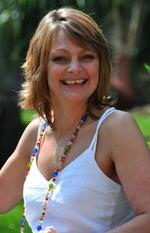 Wendy Fry | Hypnotherapist. Life Coach. NLP Practitioner. Energy Healer. consultant