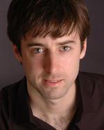 Brendan Weakliam | Singing tutor