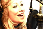 Clare Cochrane | vocal coach