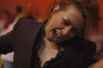 Ria Keen   Singing and Performance teacher