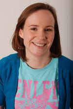 Natalie Clarke | photography organiser