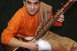 Mohamed Assani | Indian Music - Sitar & Tabla teacher