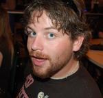 Alan Languirand | Web Designer & Artist consultant