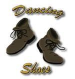 DancingShoes Wrexham | Dance - Musical Movement - Singing.... teacher