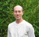 Dan McGiff | Tai Chi teacher