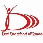 Danielle  Stephens   Dani Dee School of Dance teacher