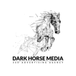 DarkHorseMedia   Member since August 2019   Vasai, India