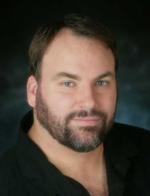 David Richardson | Member since March 2009 | Mackay, Australia
