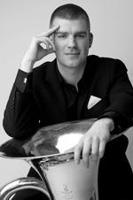 David Kendall | Brass teacher