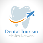 mercaditosoftware   Member since August 2018   Mexico City, Mexico