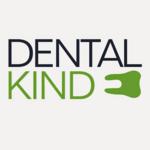 Dental Kind  
