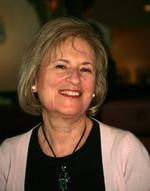 Diane Paul | Creative Writing and Piano tutor