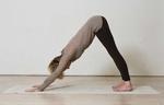 Catherine Annis | Scaravelli inspired yoga teacher
