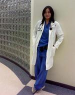 thuc doan huynh | USMLE Step 2 CS and Residency teacher