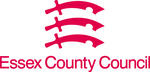 Adult Community Learning Essex |