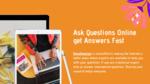 royallogician forum | interview questions to ask a computer programmer teacher