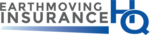 Earthmoving Insurance HQ |