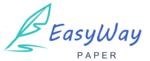EasyWayPaper |