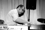 Samuel Ryall | Piano Lessons teacher