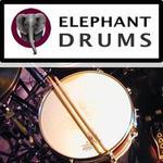 Elephant Drums | Drums tutor