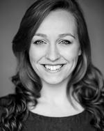 Emma Barr | Singing teacher