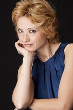 eva drammis | Singing lessons - Vocal coaching - Italian Opera pronunciation teacher