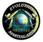 Francis  Miller | martial arts instructor