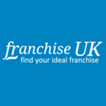 Franchise UK |