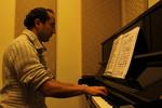 F Martin | Classical Piano & MUSIC COMPOSITION for all ages and levels (4+and adults) tutor